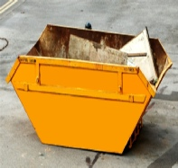 Rubbish Clearance Ltd - Cheaper Than Skip Hire